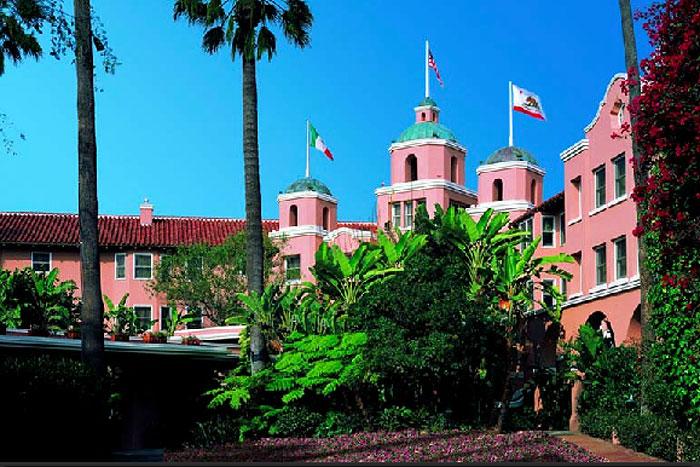 Sacramento California Luxury Hotels.Marriott Sacramento
