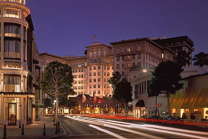 Beverly_Wilshire_Hotel-01